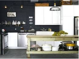 efficiency kitchen ideas kitchen cabinets revit models color white small efficiency ideas
