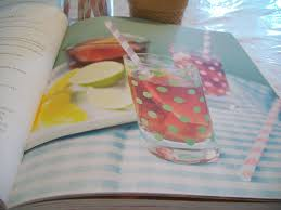 livre de cuisine fait maison mon premier livre de cuisine fait maison la maison de milly