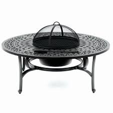 home depot fire table nice outdoor fire pit home depot ideas home decorating ideas