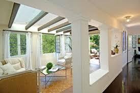 nice decors blog archive charlie sheen mediterranean u0027s amazing