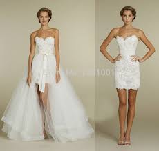 renting wedding dresses get cheap dress rent aliexpress alibaba