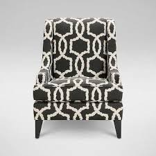 Swoop Arm Chair Design Ideas Swoop Arm Chair Products Bookmarks Design Inspiration And Ideas