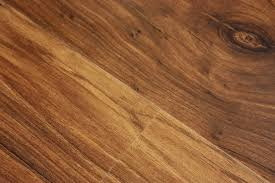 illusion collection quality wood floors quality distribution