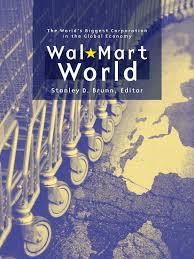 tkio8 international trade oligopoly globalization