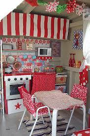 diy cuisine enfant maisonette jardin enfant best of diy cuisine enfant amenagement