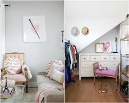 chambre baroque fille chambre baroque et noir dcoration chambre prune et gris with