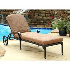Patio Marvelous Patio Furniture Covers - patio ideas patio chaise lounge chair covers macon 2 piece teak