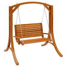 Target Patio Swing Garden Swing Patio Furniture Target