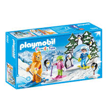 Blaue Eisdiele Bad Kreuznach Playmobil Serien Günstig Online Bei Galeria Kaufhof