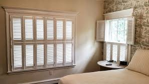 Plantation Shutters And Blinds Plantation Shutters In Houston Spring Woodlands Accent Shutter