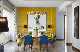 home interiors the most appropriated color palette to your home interiors