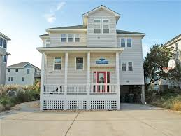 island hopping corolla vacation rentals outer banks blue
