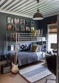 two bed bedroom ideas this is two beds teen design ideas read this information