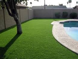 Arizona Backyard Ideas Artificial Lawn Holly Hill Florida Home And Garden Small