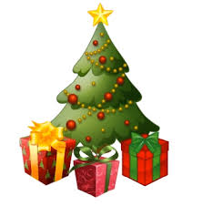 image tree decoration ornaments types png glee tv