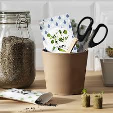 indoor gardening indoor growing cultivators u0026 more ikea