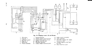 ac delco alternator wiring diagram and download 4 wire remy lovely