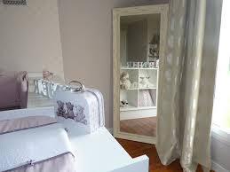 miroir chambre bébé conseil deco chambre bébé fille proche de beauvais home staging