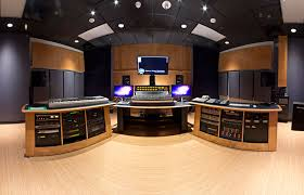 Home Video Studio by Collections Of Audio Studio Design Free Home Designs Photos Ideas