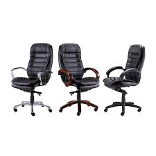 Office Chairs Unlimited Range U2013 Unlimited Lifestyle