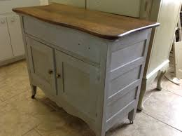 Rustic Bathroom Vanity Cabinets by Simple Rustic Bathroom Designschic Wooden Bathroom Vanity In