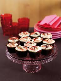 red velvet cupcakes nigella u0027s recipes nigella lawson