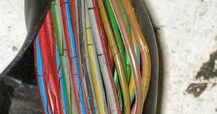 mercedes vito trailer wiring 28 images sprinter wiring diagram