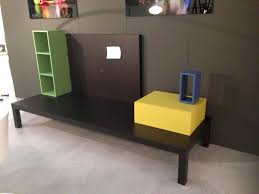 De Padova Outlet by Outlet Furniture Archives Arcadia