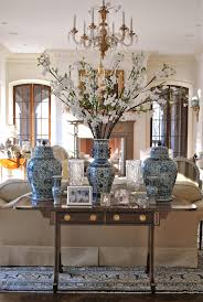 Tall Floor Vases Home Decor by The Enchanted Home Late Week Musings And A Giveaway Blue And