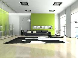 interior home design styles best interior home design adamtassle com