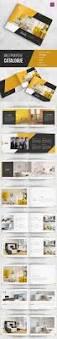Indesign Price List Template Best 25 Indesign Free Ideas On Pinterest Adobe Indesign