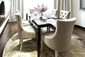 most comfortable dining room chairs comfortable kitchen stools comfortable kitchen chairs comfortable