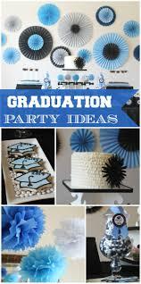 Pinterest Graduation Party Decorations by 17 Best Images About Graduation On Pinterest Graduation Photos