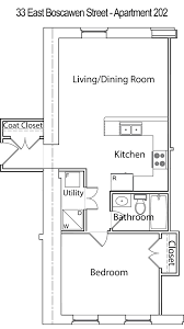 1 bedroom garage apartment plans amazing house plans