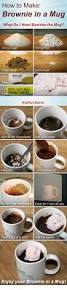 Coolest Mugs Amazing Coolest Mugs Ever 10 Pc14g Jpg Bokemin Com