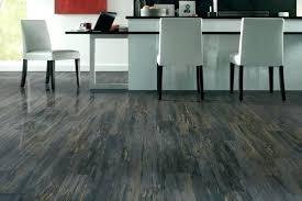 vinyl kitchen flooring ideas kitchen flooring ideas vinyl kitchen flooring ideas vinyl wood vinyl