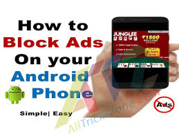 android adblock root top 3 best ad blocker apps for android to block ads without root