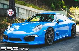 porsche riviera blue paint code 911 turbo riviera blue wrap rennlist porsche discussion forums