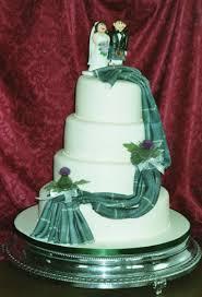 novelty wedding cakes wedding cakes novelty cake ireland