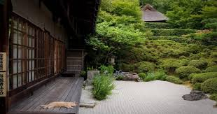 zen gardens a brief history and instructions for making your own