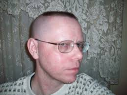 horseshoe haircut the world s newest photos of haircut and horseshoe flickr hive mind