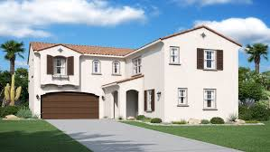 quick move in homes phoenix az new homes from calatlantic