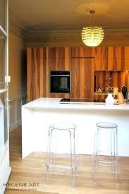 meuble cuisine sur meuble cuisine bois massif brainukraine me