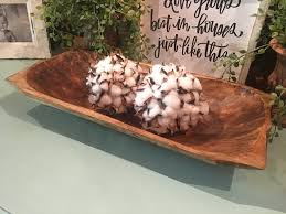 cotton spheres