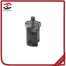 hydraulic motor for drilling rig hydraulic motor for drilling rig