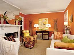 Decorating Ideas Color Schemes Fall Decorating Ideas Softening Rich Hues In Modern Inteior Design