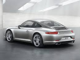 2012 porsche 911 s specs porsche 911 991 specs 2012 2013 2014 2015