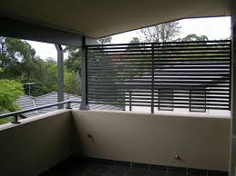 balcony privacy screens and privacy screens central coast