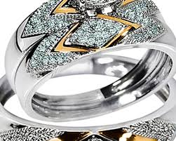 engagement ring payment plan bright picture of wedding rings for 2016 alarming mens