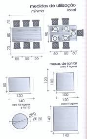 168 best planos images on pinterest architecture architecture